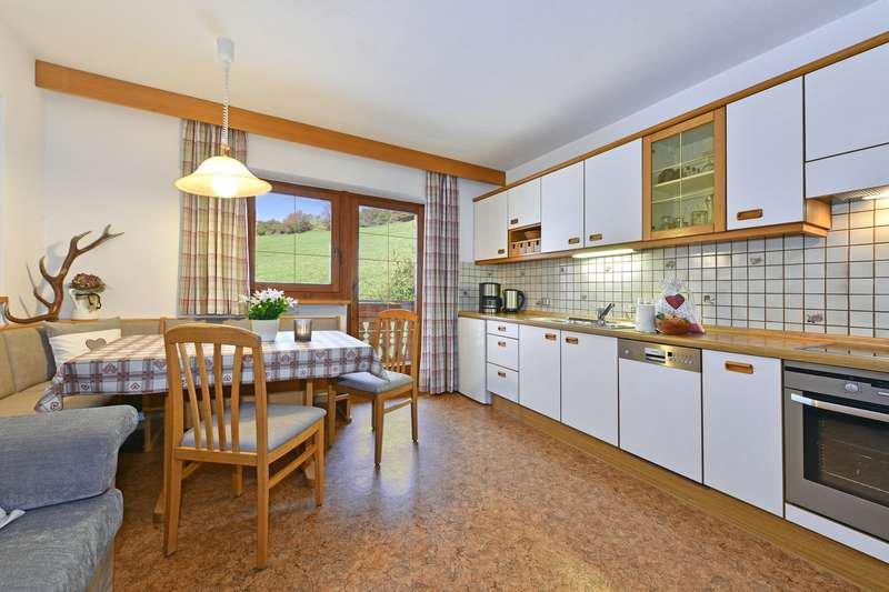 appartamento-groeden-cucina