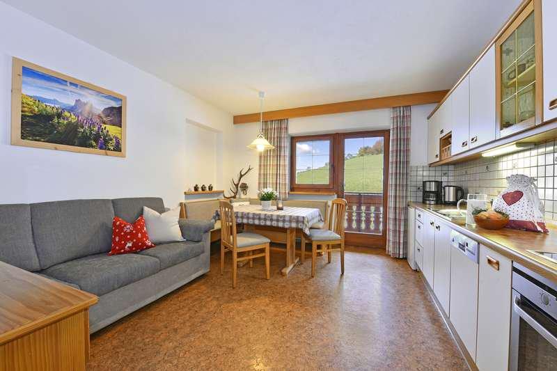 appartamento-groeden-soggiorno