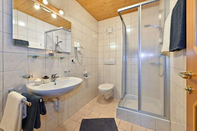appartamento-ortler-10