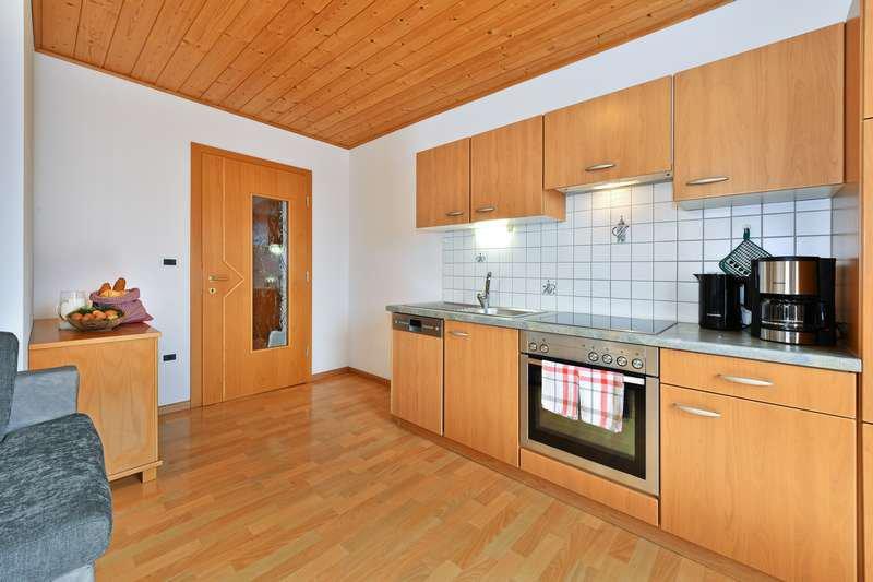 appartamento-ortler-05