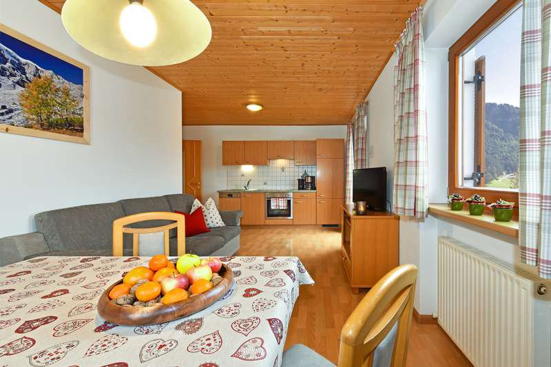 apartment-ortler-01