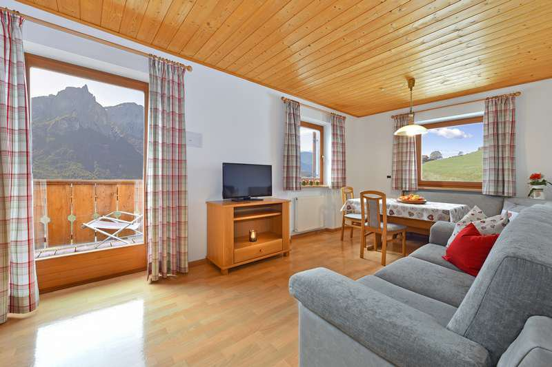 apartment-ortler-03