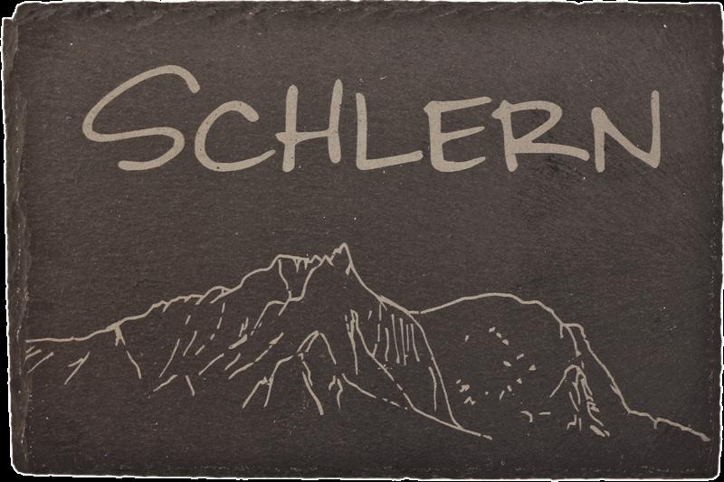 apartment-schlern-02