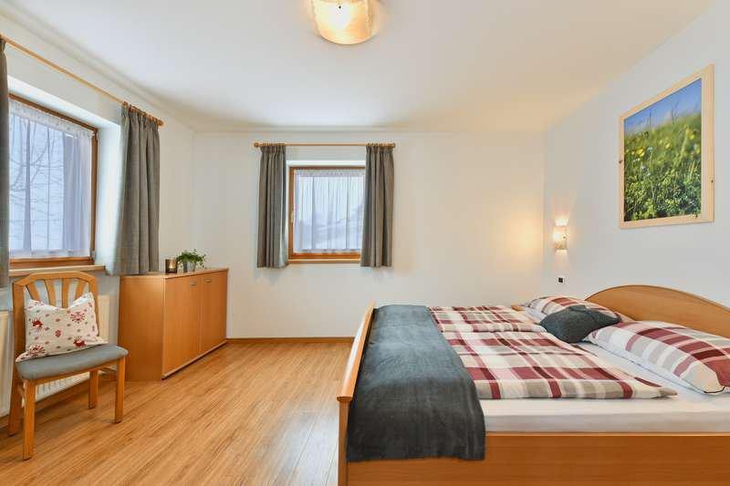 apartment-schlern-07