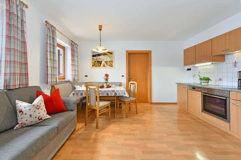 apartment-schlern-03