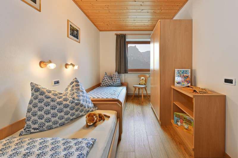 apartment-seiser-alm-06