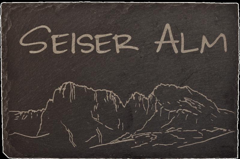 apartment-seiser-alm-02