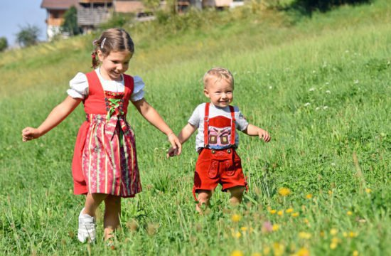 children-farm-south-tyrol-03