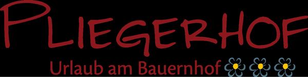 Pliegerhof