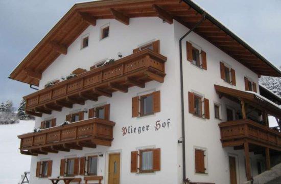 Pliegerhof Seis am Schlern 40