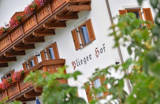 pliegerhof-seis-am-schlern (4)