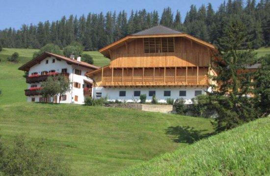 Pliegerhof Seis am Schlern 2