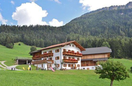 pliegerhof-seis-am-schlern (9)