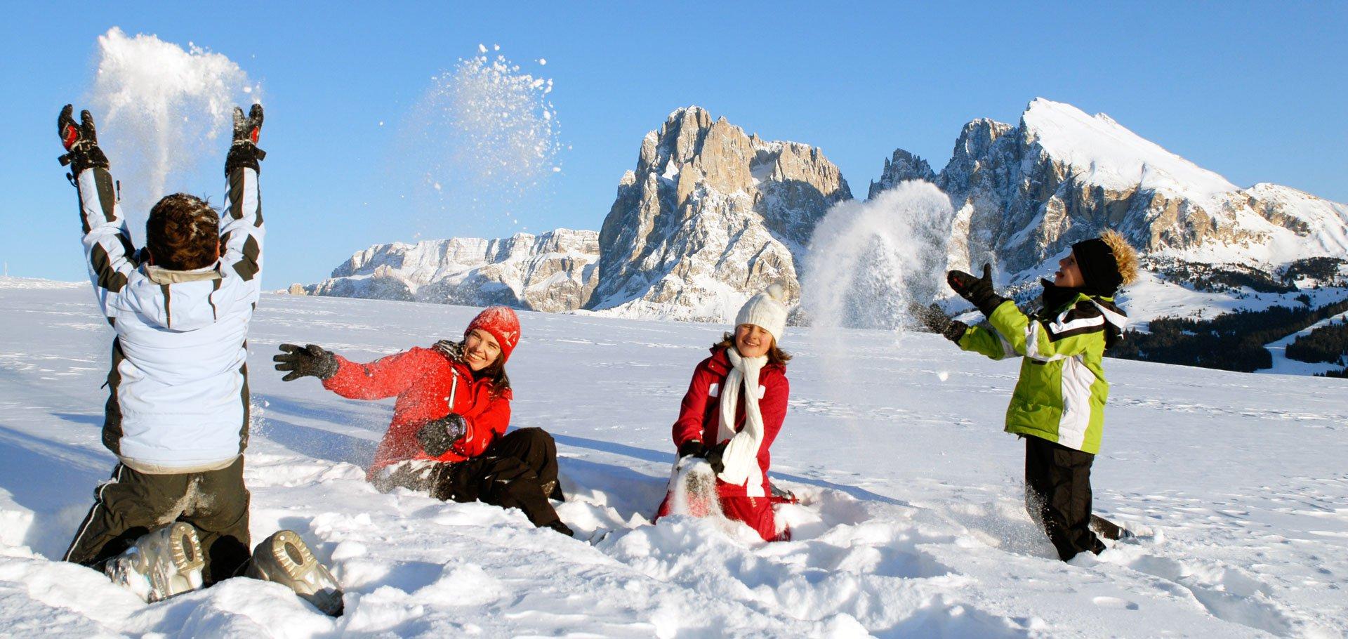 skiurlaub-suedtirol