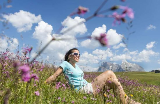 summer-holidays-alpe-di-siusi-03